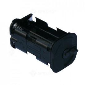 Suport pentru baterii de rezerva DNV Pulsar - 79116