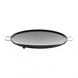 Tava tip disc emailata skottel 47 cm pentru gratar Cadac Carri Chef - 8910-103