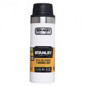 Termos Classic Stanley, 0.47L - 10-06439-007