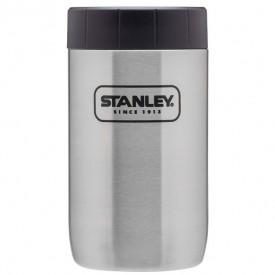 Termos pentru mancare Stanley Master 0.41L - 10-03101-002
