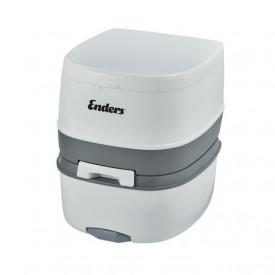 Toaleta portabila Enders Supreme 22 litri - 4999