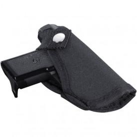 """Toc din nylon pentru revolver airsoft Legend Western 7,5"""" - VU.3.1511"""