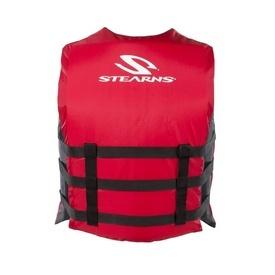Vesta de agrement Stearns E5311 XXL