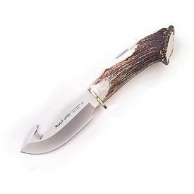 Cutit de vanatoare Muela Viper 11S - lama 11 cm