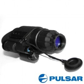 Monocular Night Vision Pulsar Scope Challenger GS 1x20