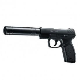 Pistol Airsoft Co2 Umarex Cop SK 6mm 15BB 2.1J - VU.2.5958