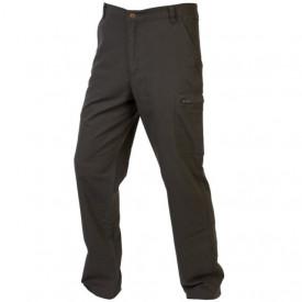 Pantaloni Gamo Thomas