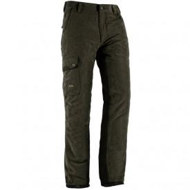 Pantaloni Blaser Argali 2 Winter