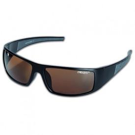 Ochelari de soare polarizati Lineaeffe - A8.9800004