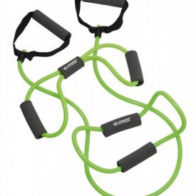 Set Schildkröt 3 elastice pentru antrenament - 960021