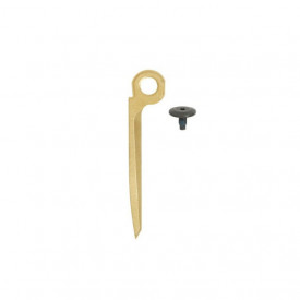 Racleta detasabila bronz-carbon Leatherman MUT - 930372