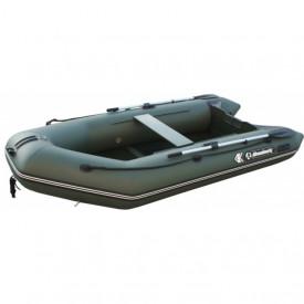 Barca pneumatica Allroundmarin Kiwi 300 + podina - AM.976017