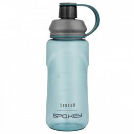 Bidon apa Spokey Stream, 0.52 litri - OUTMA.928443