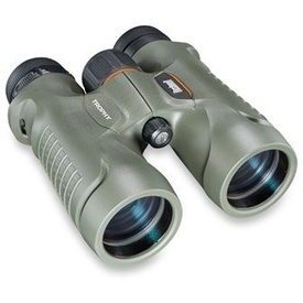Binoclu Bushnell Trophy Green 10x42 - VB.33.4212