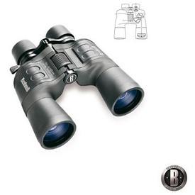 Binoclu Bushnell Vari-Zoom 10-30x50 - VB.21.1350