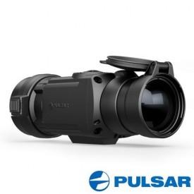 Camera cu termoviziune Pulsar Core FXQ50 BW - 76459BW 3