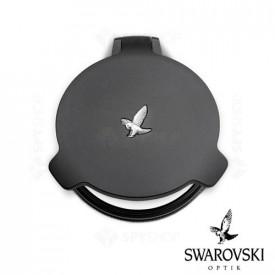 Capac de protectie pliabil pentru obiectiv Swarovski SLP-O-50 - ZF-Z670-02273A
