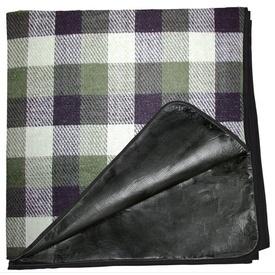 Carpeta universala pentru cort - 204492