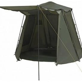Cort 1 Persoana Prologic Fulcrum Utility Tent Condenser Wrap pentru pescuit - A8.PRO.72681