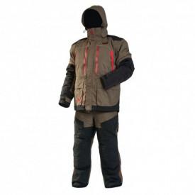 Costum Iarna Norfin Extreme 4 - 2 Piese