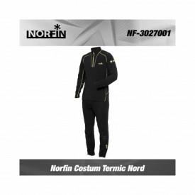 Costum Termic Norfin Termic Nord