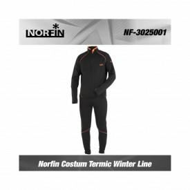 Costum Termic Norfin Winter Line