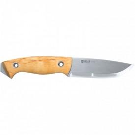 Cutit Helle Utvaer lama 10cm - H.H600