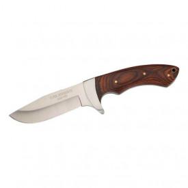 Cutit outdoor Herbertz lama 10.4cm - 565511