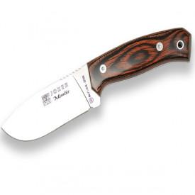 Cutit outdoor Joker Montes lama 10cm - CR59