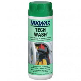Detergent Nikwax pentru imbracaminte cu membrana 300 ml (Tech Wash )