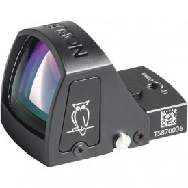 Dispozitiv de ochire Noblex Red Dot Docter Sight GEN 3 - VD.55770
