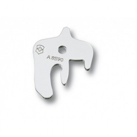 Dispozitiv Spart Geamuri RescueTool Victorinox - A.8590