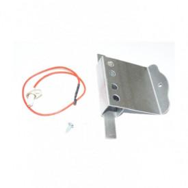 Electrod aprindere pentru gratarele Campingaz Adelaide - 74822