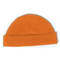 Fes fleece Treesco Orange - BT.3442.2