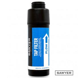 Filtru pentru robinet Sawyer - SP134