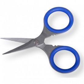 Foarfeca Prologic Blue - A.PRO.49961