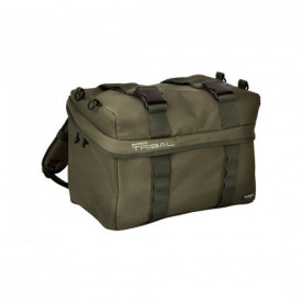 Geanta Shimano Tactical Compact Rucksack 42 x 26 x 27,5 cm