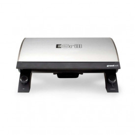 Gratar electric Grand Hall E-Grill , 1500W - K01000226A