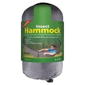Hamac cu plasa pentru insecte Coghlans - C1765