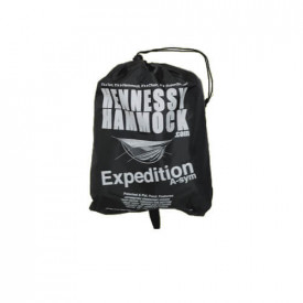 Hamac Hennessy Expedition Zip - M16