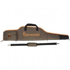Husa Browning Flex pentru carabina - 121cm - A8.BO.141996244