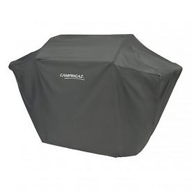 Husa Campingaz Premium XXL 171 x 62 x 106 cm - 2000037293