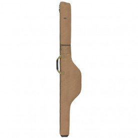 Husa pentru lanseta Korda Compac Padded - L=305cm - A8.KLUG54