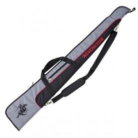 Husa Winchester husa pentru arma lisa L=132cm