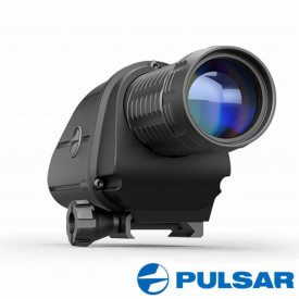 Iluminator cu infrarosu Pulsar AL-915T - 79132