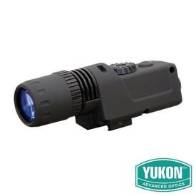 Iluminator cu Infrarosu Yukon 805