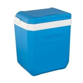 Lada frigorifica Campingaz Icetime Plus 26l - 2000024962