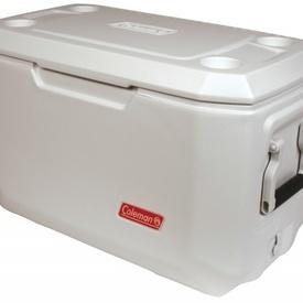 Lada frigorifica Coleman Marine Xtreme 66l - 3000005131