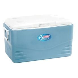 Lada frigorifica Coleman Xtreme 48l - 3000004956