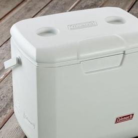 Lada frigorifica Coleman Xtreme Marine 26L - 3000005138 lateral